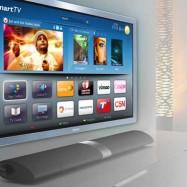 Maak kennis met de nieuwe tv-generatie