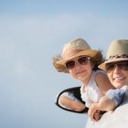 Maak je auto vertrekkensklaar voor de vakantie