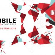 Mobile World Congress: welke zijn de grootste trends?