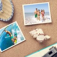 Wat te doen met je vakantiefoto's?