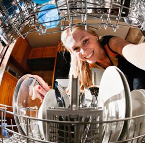 lave-vaisselle2