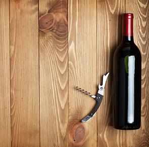 Wijn_bewaren