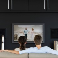 Geef het geluid van je tv een boost !