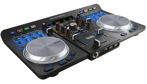 20151215_DJ_Controller