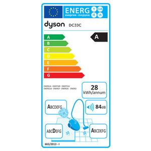 dyson_dc-33-c-extra_8750564_2