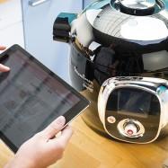 De slimme toestellen maken hun intrede in je keuken