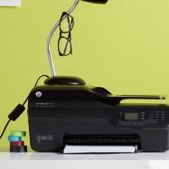 Welke printer heb jij nodig?