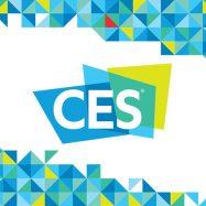 Doorzichtige tv's en zwevende speakers op CES 2017