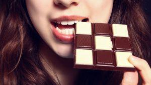 Chocolat_03