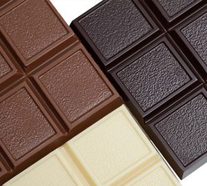 Chocolade_04