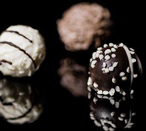 Chocolade_02
