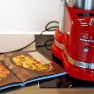 KitchenAid Cook Processor : testé pour vous !
