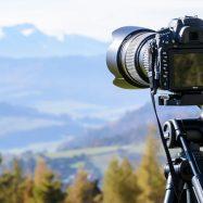 Foto's nemen met je fototoestel kan ook zonder de automodus