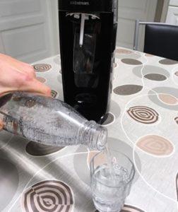 Sodastream_spuitwater