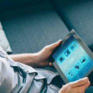 Hoe slim is jouw huis? 6 producttips voor een hippe smart home