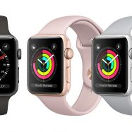 Voor jou getest: de Apple Watch Series 3