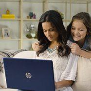 Waarop letten als je een gezinslaptop koopt?