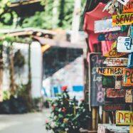Les 5 destinations de vacances les plus chouettes du moment
