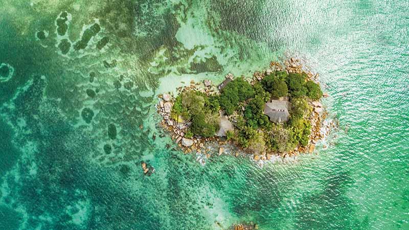 island, eiland