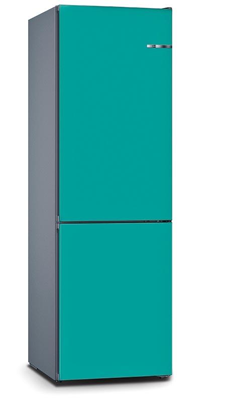 Bosch, vario style, frigo, vriezer, combikoelkast