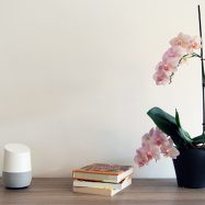 Google Home à la maison : pratique ou futuriste ?