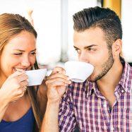 Comment entretenir une machine à café Krups ?