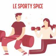 3 idées cadeaux pour le sporty spice