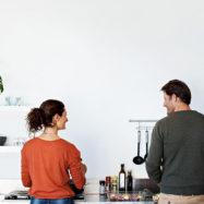 Dossier droomkeuken: je perfecte keuken in 3 stappen
