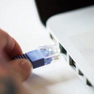 Get connected: meer dan ooit verbonden met de laatste hightech-trends