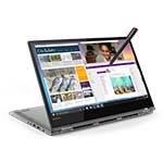 Ideapad 330S, Lenovo, ultra mince, tablet, puissante batterie