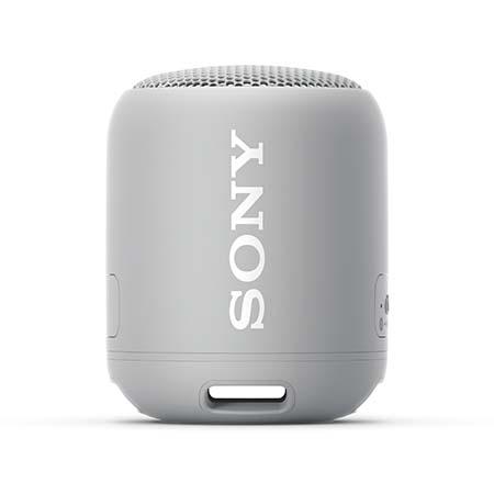 sony, srs, xb12, enceinte portable, compacte, extra bass, résiste à l'eau, waterproof, festival,