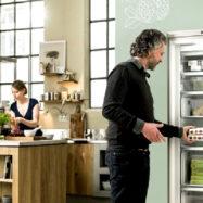 Stroompanne in je koelkast of diepvriezer: wat kan je doen?
