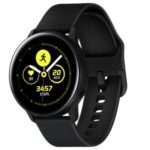 Samsung, Galaxy Active, activity tracker, smart watch, montres sportives, ultralégers