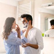 Quel appareil pour des boucles parfaites ou la barbe idéale ?