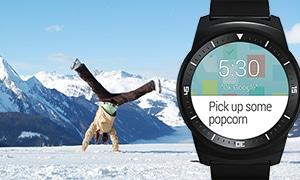 20150202_smartwatch