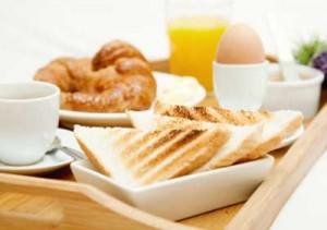 20150204_ontbijt