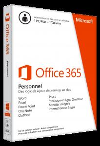 O365_Personal_Boxshot_L-ANG_FR_RGB-205x300