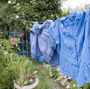 Sèche-linge : stop aux idées reçues !