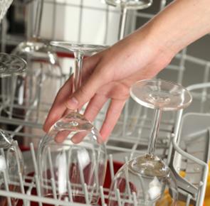 lave-vaisselle4
