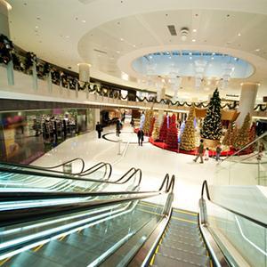 201512_Kerstshoppen_shopping2