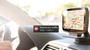 20160324_Stationary traffic