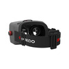 homido_vr-headset_8680442_6