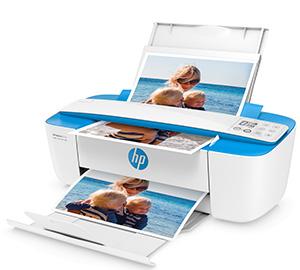Quelle imprimante choisir ?