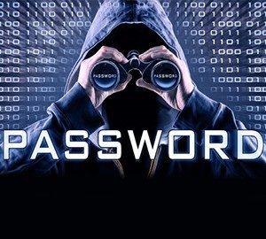 5 tips voor een veilig wachtwoord