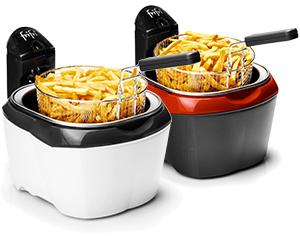 Bien choisir sa friteuse : des astuces pour tous les appétits