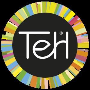 Testée pour vous : la machine TeH