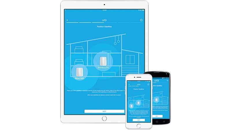 À quel point votre maison est-elle intelligente? 6 articles au top pour une smart home branchée