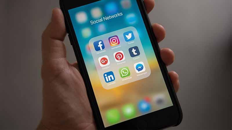 smartphone, gsm-abonnement, orange, mobiele data
