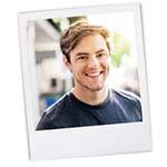 Le Multimedia Service Pack nouvelle génération de Vanden Borre