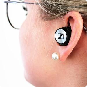 Une semaine avec les écouteurs sans fil Sennheiser Momentum